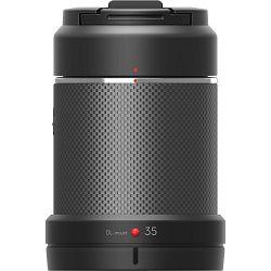 DJI Zenmuse X7 Spare Part 3 DL 35mm f/2.8 LS ASPH Lens širokokutni objektiv za kameru drona