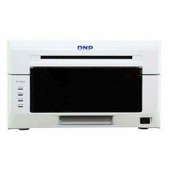 DNP Digital Dye Sublimation Photo Printer DS620