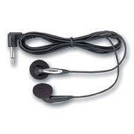 E-20 slušalice
