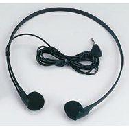 E-99  slušalice