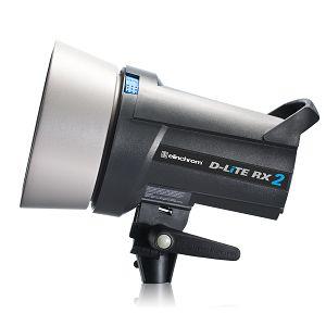 Elinchrom D-Lite RX 2/4 Set