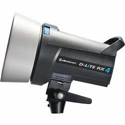 Elinchrom D-Lite RX 4 400Ws Flash head studijska bljeskalica