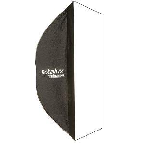 Elinchrom Rotalux Square Softbox 70x70cm