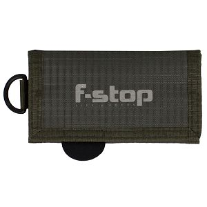 F-stop CF Wallet Black m856-60 Dakota series