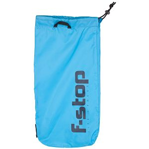 F-stop Hydration Sleeve Malibu Blue m802-65 Dakota series