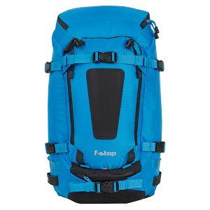 F-stop Tilopa BC Malibu Blue foto ruksak Mountain series