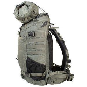 F-stop Tripod Bag Black m595-60 Dakota series