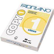Fabriano papir Copy Print 1. Class A4 80gr 500 listova