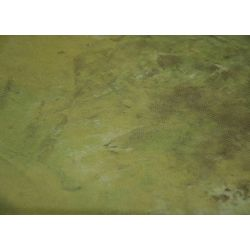 Falcon Eyes Fantasy Cloth C-017 3x6m transparentna studijska pozadina od sintetike s grafičkim uzorkom teksturom Non-washable