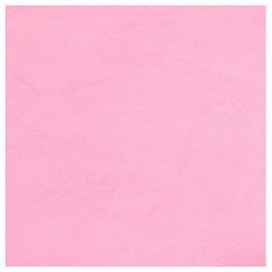 Falcon Eyes Fantasy Cloth FC-02 3x6m Pink roza transparentna studijska pozadina od sintetike Non-washable