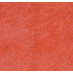 Falcon Eyes Fantasy Cloth FC-03 3x6m Red crvena transparentna studijska pozadina od sintetike Non-washable