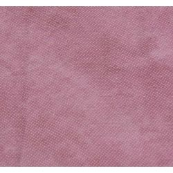 Falcon Eyes Fantasy Cloth FC-04 3x6m Bordeaux transparentna studijska pozadina od sintetike Non-washable