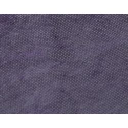 Falcon Eyes Fantasy Cloth FC-13 3x6m Dark Purple ljubičasta zelena transparentna studijska pozadina od sintetike Non-washable
