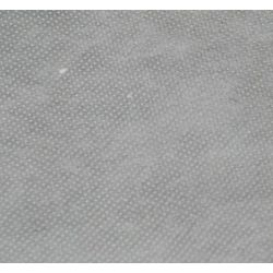 Falcon Eyes Fantasy Cloth FC-15 3x6m Charcoal siva zelena transparentna studijska pozadina od sintetike Non-washable