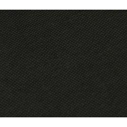 Falcon Eyes Fantasy Cloth FC-16 3x6m Black crna zelena transparentna studijska pozadina od sintetike Non-washable