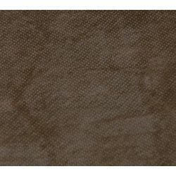 Falcon Eyes Fantasy Cloth FC-19 3x6m Brown smeđa zelena transparentna studijska pozadina od sintetike Non-washable