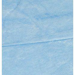 Falcon Eyes Fantasy Cloth FC-20 3x6m Light Blue plava zelena transparentna studijska pozadina od sintetike Non-washable