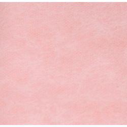 Falcon Eyes Fantasy Cloth FC-21 3x6m Salmon roza zelena transparentna studijska pozadina od sintetike Non-washable