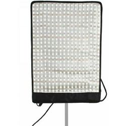 Falcon Eyes Flexible LED Panel RX-18T 45x60cm CRI95 5600K 62W fleksibilni panel za video snimanje