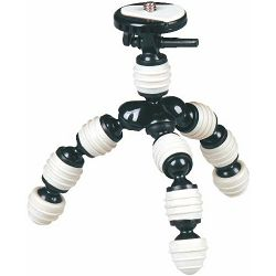Falcon Eyes Flexible Tripod Gorillapod zglobni podesivi stativ UT-135B za fotoaparate do 0.35kg 135mm
