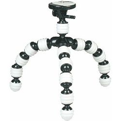 Falcon Eyes Flexible Tripod Gorillapod zglobni podesivi stativ UT-190B za fotoaparate do 0.35kg 190mm