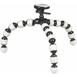 Falcon Eyes Flexible Tripod Gorillapod zglobni podesivi stativ UT-260B za fotoaparate do 1kg 260mm