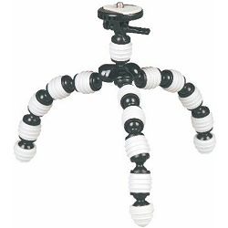 Falcon Eyes Flexible Tripod Gorillapod zglobni podesivi stativ UT-285B za fotoaparate do 3kg 285mm