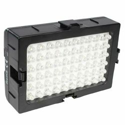 Falcon Eyes LED Lamp Set DV-60LT on Penlite panel rasvjeta za video snimanje