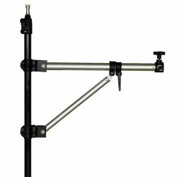 Falcon Eyes Light Boom Arm LB-50 50cm 6kg produljena ruka kran za studijske stative