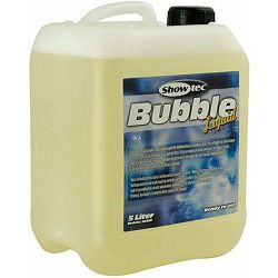 Falcon Eyes Liquid for Bubble Machine 5L tekućina za stvaranje balona od spunice i pjene