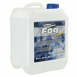 Falcon Eyes Liquid for Smoke Machine 5L tekućina za stvaranje efekta umjetne magle