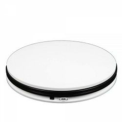 Falcon Eyes Mini Turntable T360-A1 45 cm up to 40Kg