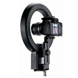 Falcon Eyes Ring Lamp FLC-40 40W + TMB-18Z kontinuirana fluo kružna rasvjeta