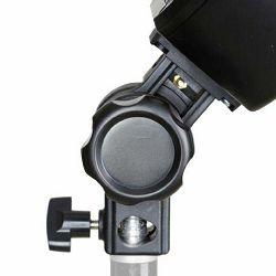 Falcon Eyes Ring Lamp FLC-55 55W + TMB-20Z kontinuirana fluo kružna rasvjeta