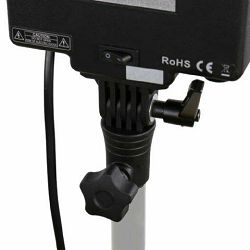 Falcon Eyes Ring Lamp FLC-65 65W + TMB-20Z kontinuirana fluo kružna rasvjeta