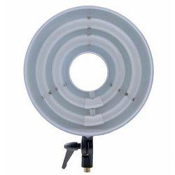 Falcon Eyes Ring Light RFL-2 50W kontinuirana fluo kružna rasvjeta