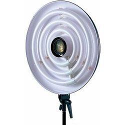 Falcon Eyes Ring Light RFL-3 90W kontinuirana fluo kružna rasvjeta