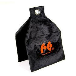 Falcon Eyes Sand Bag SP-BG5 for Light Boom Arm vreća za pijesak ili teži teret kao uteg protuteža na produljenoj ruci kranu studijskog stativa