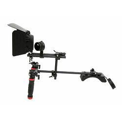 Falcon Eyes Shoulder Support Rig VRG-S-1 stabilizator za video snimanje