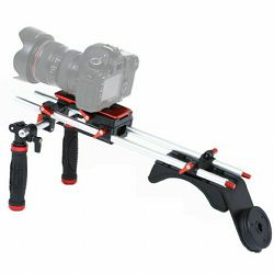 Falcon Eyes Shoulder Support Rig VRG-S-2 stabilizator za video snimanje