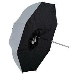 Falcon Eyes Softbox Umbrella Diffusion UB-32 82cm difuzni foto kišobran Brolly box