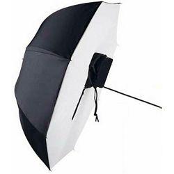 Falcon Eyes Softbox Umbrella Reflection U-32 82cm reflektirajući foto kišobran Brolly box