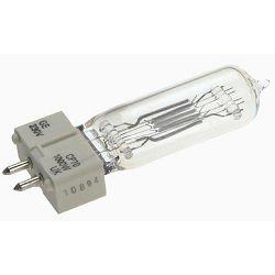 Falcon Eyes Spare Bulb GY9.5 1000 for QLG-1000 i QLT-1000 rezervna žarulja