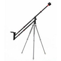 Falcon Eyes Video Travel Jib Crane JG-M1 kran za video snimanje s utegom i polukuglom za nivelaciju DSLR fotoaparata i kamere