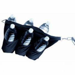 Falcon Eyes Water Bag Large WB-L torba za postavljanje težeg tereta kao uteg protuteža na produljenoj ruci kranu studijskog stativa