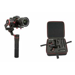 Feiyu Tech A1000 DSLR gimbal single handle 3-osni stabilizator za video snimanje