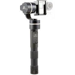 Feiyu Tech G4 QD Classic Reinvented 3-Axis GoPro Handheld gimbal stabilizator za Hero4 kamere