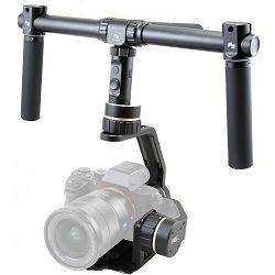 Feiyu Tech MG V2 3-Axis Mirrorless Camera Gimbal 3D gimbal za fotoaparate i kamere