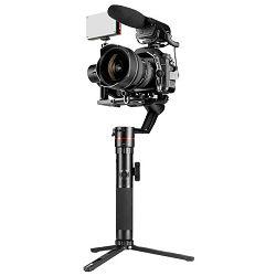 FeiyuTech AK2000 Gimbal Stabilizer 3-osni stabilizator za video snimanje