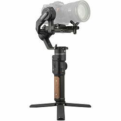FeiyuTech AK2000S Standard Kit Gimbal Stabilizer 3-osni stabilizator za video snimanje